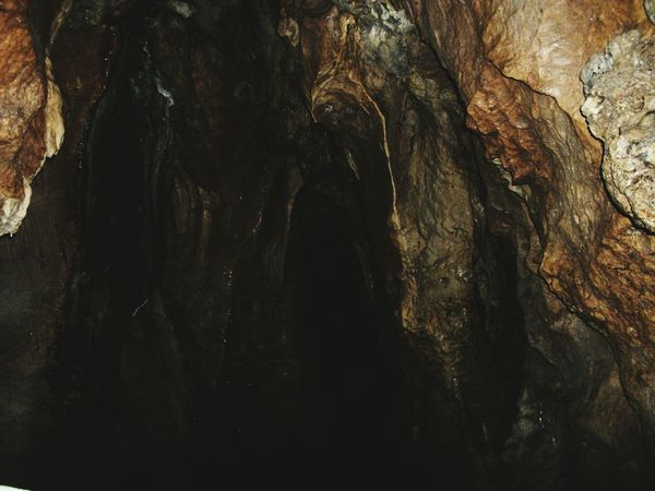 Limestone cave Textured full frame backgrounds abstract close-up rough Nature limestone rocks outdoors stalactite cave limestonephotos nature_perfection lifestyles Stalactite day closeup cave wall Limestone Cave Textured  Full Frame Backgrounds Abstract Close-up Rough Nature Limestone Rocks Outdoors Stalactite Cave Limestonephotos Nature_perfection Lifestyles Stalactite  Day Closeup Bengkulu Indonesia Stalactite  Cave Geology Rock - Object Textured  No People Rock Face Rock Formation Beauty In Nature Physical Geography Pattern Tree Trunk