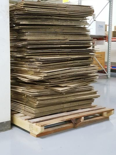 box pile Box Pile Box Pile Industry Industrial Paper Box Day