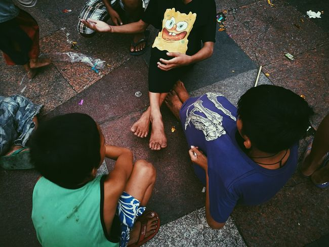 BYOPaper! Telling Stories Differently Your Design Story Street Eyeem Philippines Street Photography The Street Photographer - 2017 EyeEm Awards EyeEm Best Shots Capture The Moment Outdoors Everyday People EyeEm Adapted To The City
