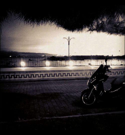EyeEm Motorcycles Gang_family Eye4photography  Isdekg