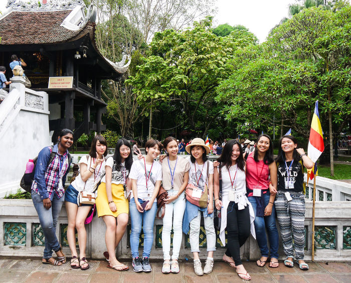 Ladies Malaysian Japanese  Hanoi, Vietnam Newfriends