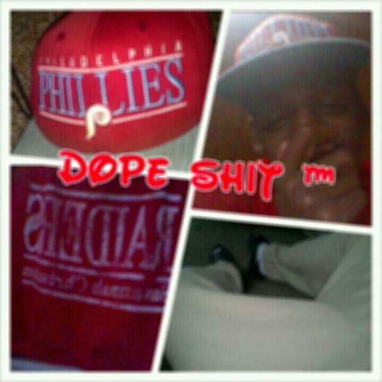 Im koolinq #Foolz N Toolz Swag DOPE Snapback