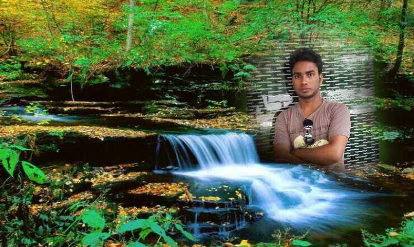 anowar mohammad First Eyeem Photo