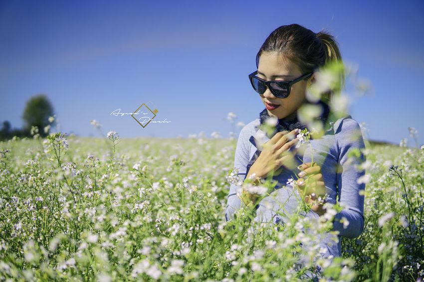 #30mmf1_4 #alpha6300 #autumn #Ayceds_Pixels #flowers #portrait #sigma #sony #travel