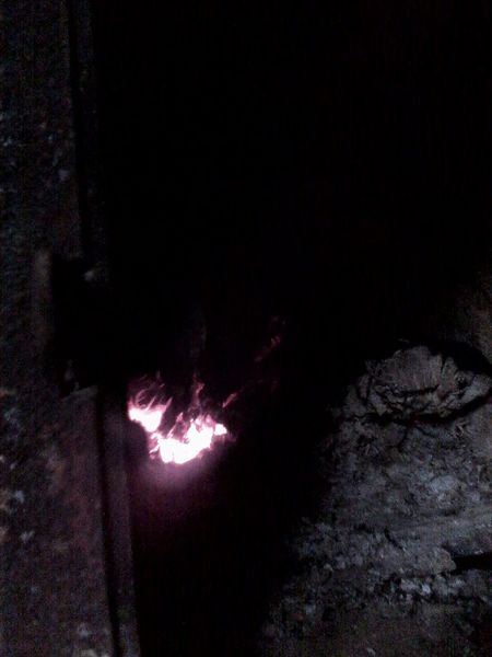 Unedited Fire Closeup Buring Lugs Wood Wolfzuachis Eyeem Market