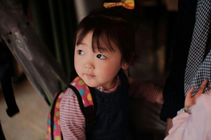 Children Child Children Photography FUJIFILM X-T1 Fuji X-T1 Pancolar 50mm F2 Bokehlicious Color Portrait Portrait Carl Zeiss Jena