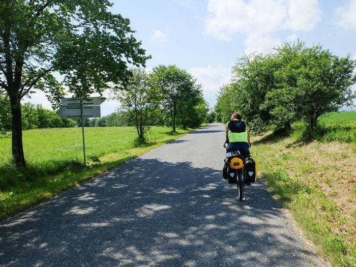 Adventure By Bike Bike Tour Adventure Bike Packing Bike Touring Cyclo Travel