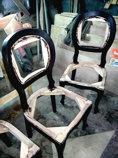 All massed up... Be careful Messed Up  Messed Up Brain Be Careful Taking Photos Gallery_of_all Chairswithstories ChairArt Chairs Hi! Check This Out