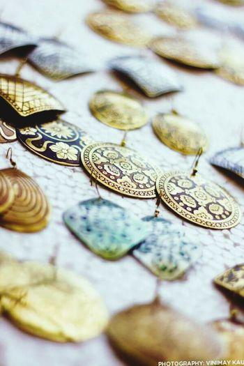 Jewelry Symmetry India