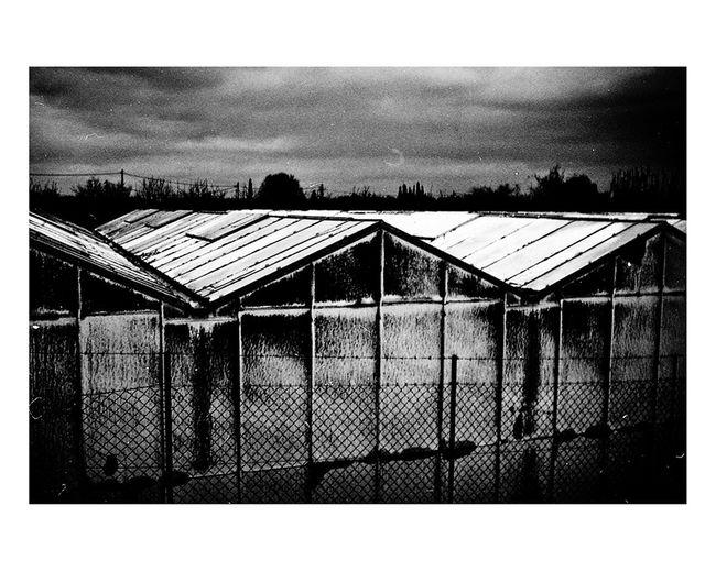 Art Black And White Blackandwhite Blackandwhite Photography Fine Art Photography Nikos Pandazaras Streetphotography