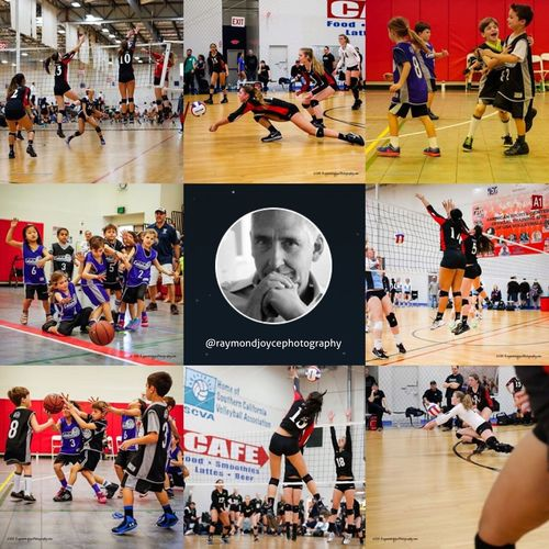 My most liked Instagram photos via Padgram this week! Sports Sports Photography Volleyball Basketball Basketball Game Tinytotsbasketball Forza1Volleyball Forza1North