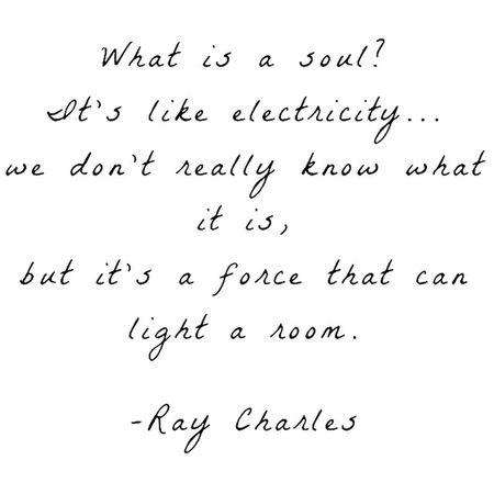 ☄ Soul Heart Poem Peace Words Yoga ॐ Mantras