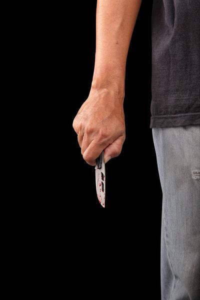 Murder Black Background Criminal Criminality Criminalminds Criminals Human Body Part Human Hand Murder Scenes Murderer One Person