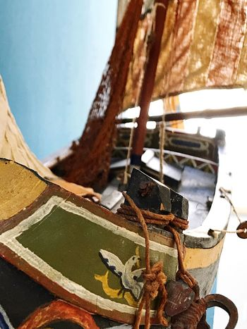 As a Pequod Close-up Nautical Vessel In A Sea Town At An Exhibition Art And Craft Ship Details Ship Sailboat