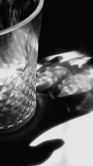 Light And Shadow Darkness And Light Patterns & Textures Textures And Surfaces Black And White Playing With Light
