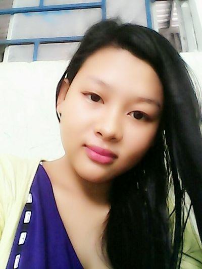 cưỜi mãi mỜ zẩn hk zui cƠ mỜ cÓa đÔi mắt buỒn thỳ nàm thaO mỜ zui nỔi ây tèn First Eyeem Photo