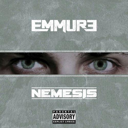 Amazing Emmure  Nemesis