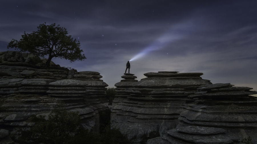 Aventure Magical Nightphotography Landscape Lansdcape_collection Light And Shadow Long Exposure Magic Moments Model Mountain Night Photographer Photooftheday Phoyography Rock - Object Sky Texture Go Higher