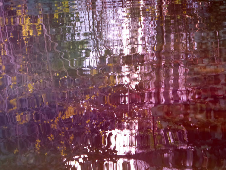 Millennial Pink Reflection Water Waterreflections  Tranquility My Favorite Place At Work😄 At The Pond  Full Frame Backgrounds Close-up Simple Beauty Enjoyinglife  For My Friends 😍😘🎁 Springtime💛 Beauty In Nature Sunny Day In Spring😍 Art Is Everywhere