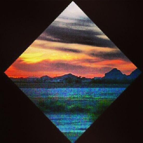 Norcal Sunset 209