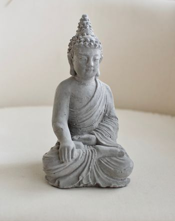 Mindbodysoul Zen Meditation Buddha Sculpture Art And Craft Statue Spirituality Religion Human Representation Representation Belief Male Likeness Creativity Craft Idol Architecture