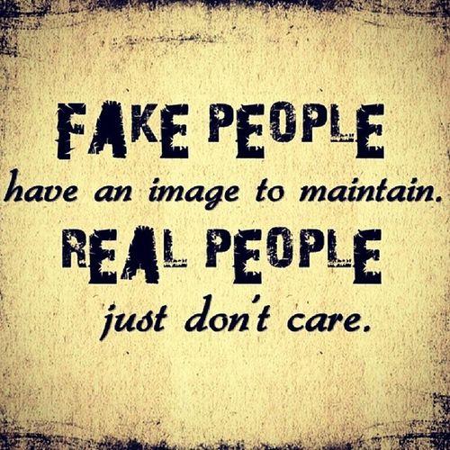 Exactly... IStayRAW BeenThisWaySinceDay1 BetterThatWay Rp