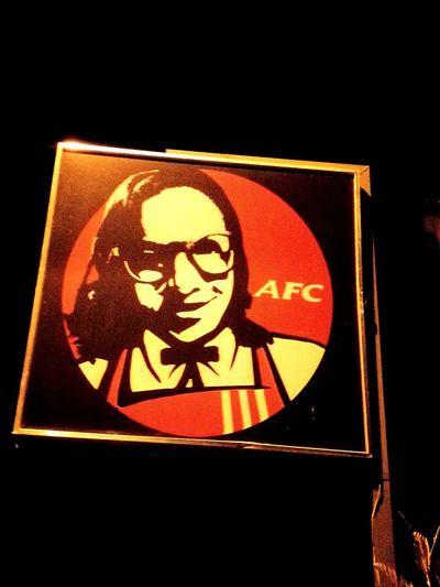 Urban Africa February 2014 KFC Ethiopia Night Photography Addis Ababa