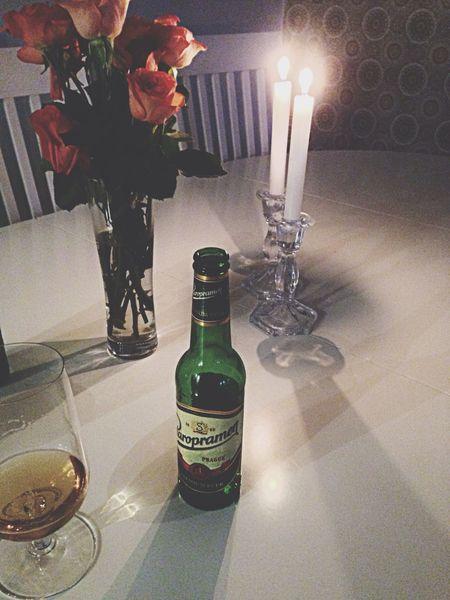 Friday Beer Love Weekend