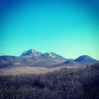 Beautiful #ca_skies at the #elfinforest in #morrobay Angelgetaways Californiastyle CA Cali Luxury Bestcoast Morrobay Ca_skies Elfinforest Californiagirl Luxurylife Rrgs Rkoig