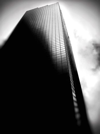 Juila Ideaon Library Check This Out Taking Photos Library Fineart Skyscrapers Books Downtown Shades Of Grey Amazing Architecture Amazing View Amazing Sky Porn Hanging Out That's Me Enjoying Life Relaxing Cheese! Hi! Hello World