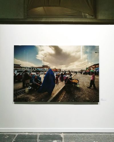 Worldpressphoto WorldPressPhoto2015 Press Photography Amsterdam Exhibition