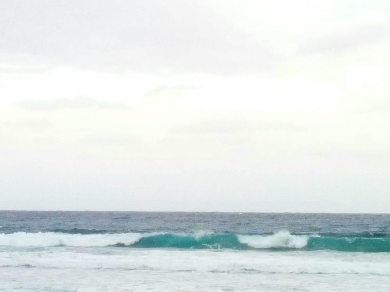 Beach Beachphotography Watching Waves Waves Crashing