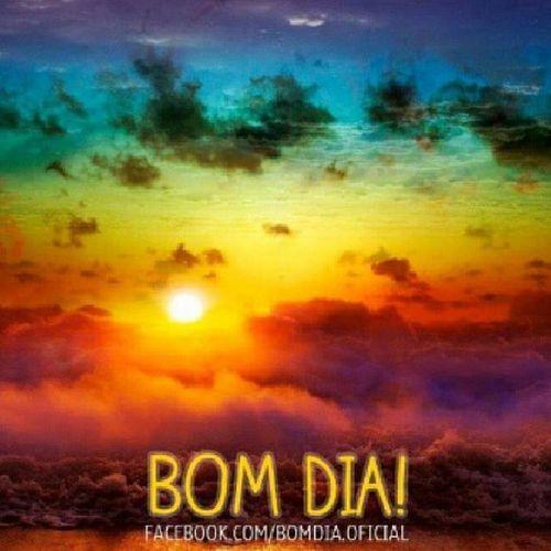 Bom diiiiiaaaaaaaa!! :-)