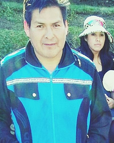 Ilovefather Teextrañopapá 😞!!!
