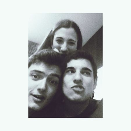 Amori della mia vita ❤️