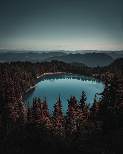 Summit Lake in Oregon's Cascade Mountain so beautiful picture- 2018 Astronomy Tree Fog Lake Winter Mountain Awe Water Reflection Star - Space Constellation Space And Astronomy Star Field Sagittarius Orion Nebula Astrology Star Trail Infinity Globular Star Cluster Starry Spiral Galaxy Nebula Galaxy Maritime Provinces Planetary Moon Space Exploration Aurora Polaris Fall Space Snowcapped Mountain