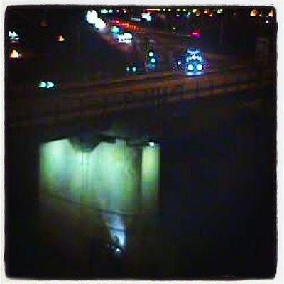 Geocaching Webcam