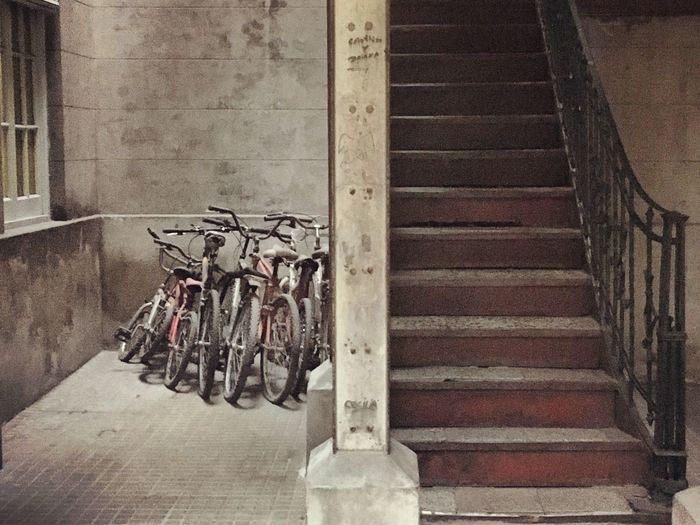 Old Bikes Bikes