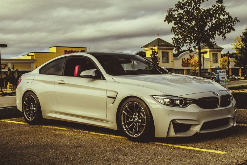 Bmw Bmw M Bmwm4 CarShow Carsandcoffee Edits AdobeLightroom Canonphotography CanonT5i Followme