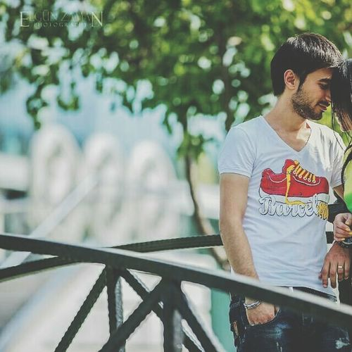 Love ♥ Baku♡♥ Lovestory