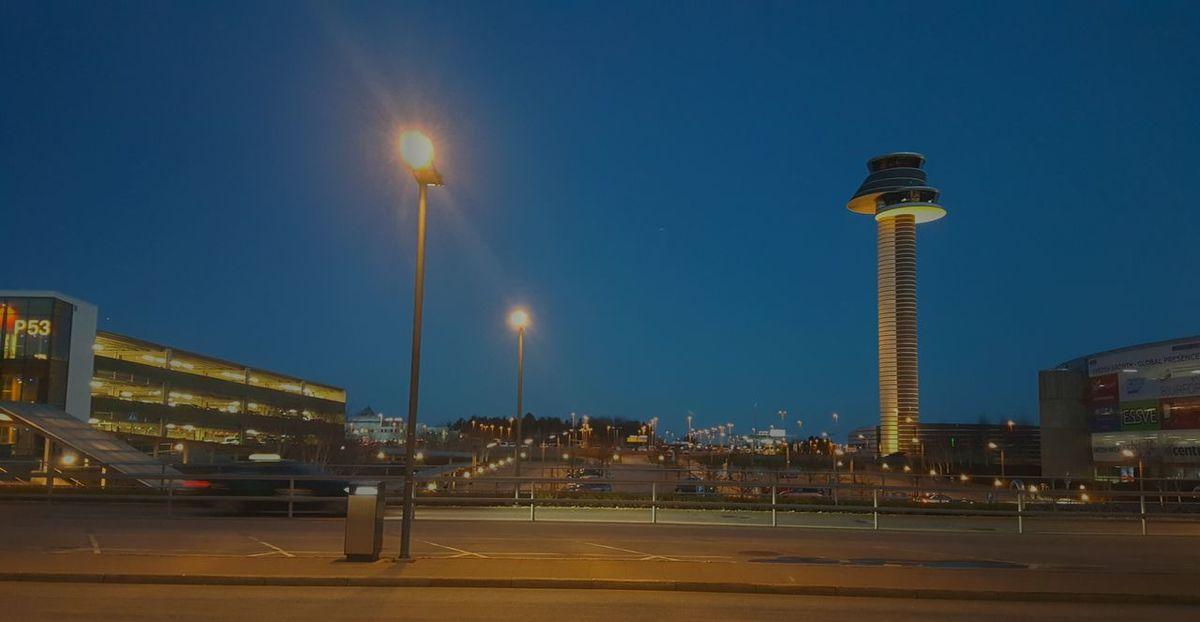 Hanging Out Taking Photos Enjoying Life Arlanda Airport Arlanda Stockholmdiaries🇸🇪🇸🇪 Stockholm, Sweden Traveling