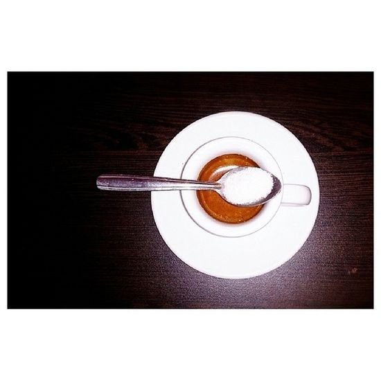 Coffee_inst Coffeetime