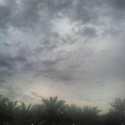 بتصويري صباح_الخيرات طبيعة الناس_الرائيه فوتو_العرب لقتطي جده السعودية