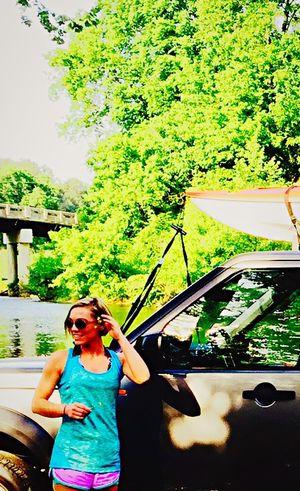 Nature On Your Doorstep The Portraitist - 2015 EyeEm Awards Birminghamalabama Summer2015 Alabama The Moment - 2015 EyeEm Awards The Traveler - 2015 EyeEm Awards The Great Outdoors - 2015 EyeEm Awards The Photojournalist - 2015 Eyeem Awar Faces Of Summer