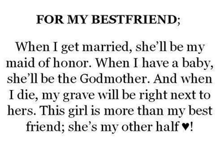 true. <3