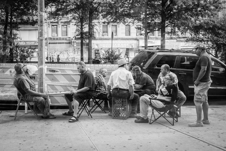 Washington Heights, NYC | 2015 Streetphotography Street Photography Washingtonheights Washington Heights Street Life NYC Photography Street Photo Streetphoto Streetbw The Street Photographer - 2016 EyeEm Awards
