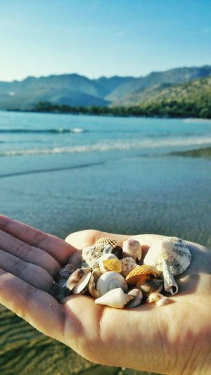 Sky Landscape Outdoors Turkey Adventure First Eyeem Photo Beauty In Nature Full Length Demreantalya Travel Destinations EyeEmNewHere Water Nature Day Mountain Lycianway No People EyeEm Best Shots Sea Shells 🐚 Shells🐚 Sea And Sky Antalya Second Acts Perspectives On Nature