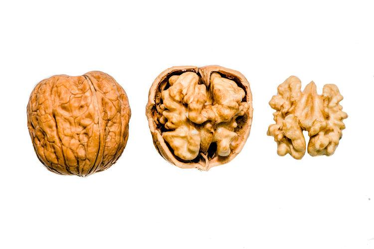Walnuts Studio