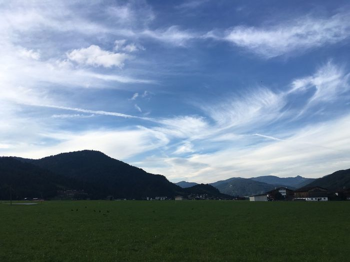 Landscape Achensee Achenkirch Österreich Austria Austria ❤ Austria Mountains Landscape_Collection Landscape_photography No Filters  IPhoneography No Effects No Filter, No Edit, Just Photography No Filters Or Effects No Edit/no Filter No Filter No Edits No Filters Blue Sky