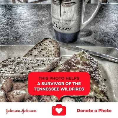 brestfast is the one meal one should not miss No People Close-up Day Johnson & Johnson Donate To Help Donation = Sharing Adopt To Save A Life Jonhson And Johnson Donation Collection Special Effects Eating Breakfast Breakfast Breakfast Time Egg Omelette